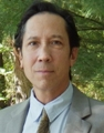 Dr Philip D Tanimoto