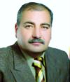 Prof. Dr Osama Ibrahim Azawi