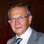 Prof. Dr André Chwalibog