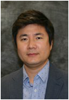 Dr Seong Deok Kong