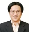 Professor Huan Tsung Chang