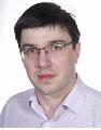 Dr Robert Nowak