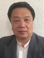 Dr Shunpu Li