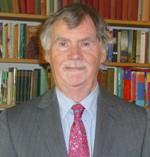 Dr Ian Hamilton