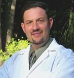 Dr Eugene R Zampieron