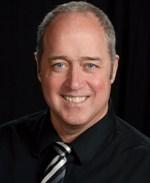 Dr Joseph J Collins