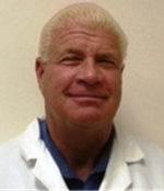Dr Jeffrey Ruterbusch