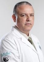 Dr Michael J Gonzalez
