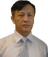 Professor Bing Yuan