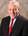 Dr Bob Bernhardt