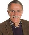 Dr Kaj Winther