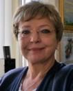Prof. Dr Habil Hegyi Gabriella