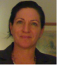 Professor Anna Maria Aloisi