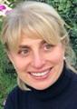Dr Nadia Volf