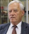 Dr Tibor Hajtó