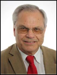 Assoc. Professor Kurt G Naber