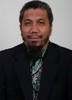 Assoc Prof. Dr Norhan Abd Rahman