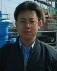 Professor Meixue Yang