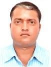 Dr Gopal Krishan