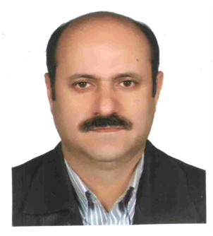 Dr Naser Ebadati