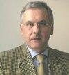 Professor Adnan Catovic
