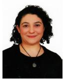 Assoc. Professor Pinar Pelin Özcan Kara