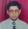 Dr Ahsan Ali