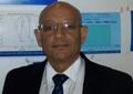Professor Khaled Abd El-Fattah Reda El-Sabban