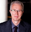 Professor Knut Liepe