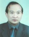 Dr Bu Lang Gao