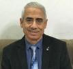 Dr Abdulkareem Hussain Alwan Mahdi  Al-Saidy