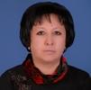 Professor Yulduz Makhkamovna Urmanova