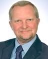 Dr Michael Francis