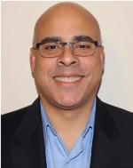 Dr Peter Emtage