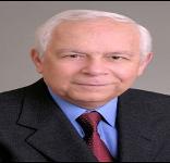 Dr Asem Shehabi