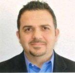 Dr Moustapha El Amine