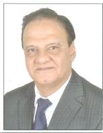 Dr Subodh Bhardwaj