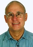 Professor Robert S Bernstein
