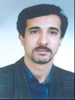 Dr Abdollah Karimi
