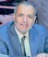 Professor Ibrahim Mohammed-Saeed Abdulwahid Shnawa