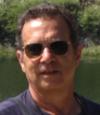 Dr Noah Isakov
