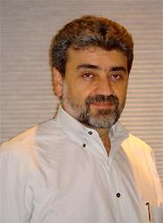 Dr Alexander D Kofinas