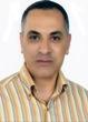 Dr Tarek Shokeir
