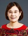 Dr Jie Yu