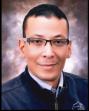 Dr Ibrahim A Abdelazim