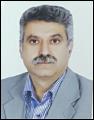 Dr Seyed Mehdi Kalantar