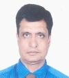 Dr Santosh Kumar Mishra