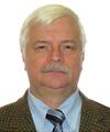 Dr Kudryavtsev Pavel Gennadievich