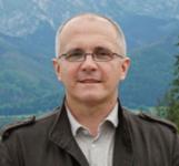 Dr Miroslaw kwiatkowski