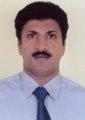 Dr. Shaji John Kachanathui